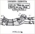 Gazzetta.jpg