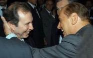 Moffa e Berlusconi.jpg