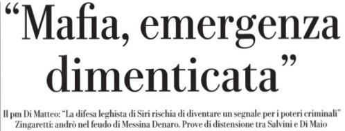 Repubblica.jpg