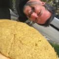Salvini polentone.jpg