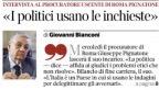 Corriere.jpg