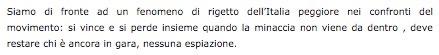 Grillo.jpg