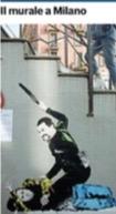 Murale a Milano.jpg