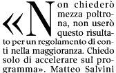 Salvini 1 .jpg