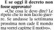 Salvini al Corriere sul decreto.jpg