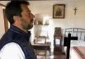 Salvini e Padre Pio.jpg