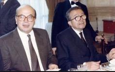 Craxi e Andreotti.jpg