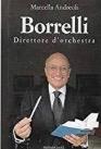 Libro Borrelli.jpg
