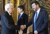 Mattarella e Salvini.jpg