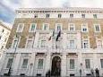 Palazzo dei Marescialli.jpg