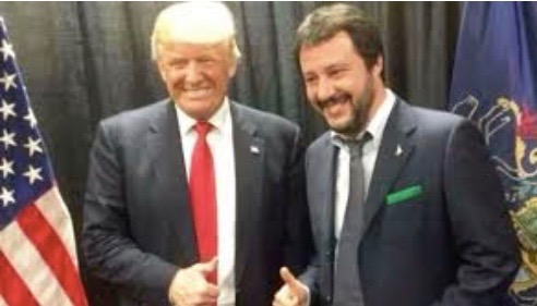 Salvini con trimp.jpg