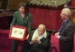 Zeffirelli al Senato.jpg