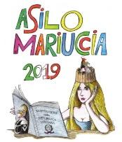 Asilo Mariuccia.jpg