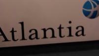 Atlantia.jpg