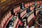 aula Senato.jpg