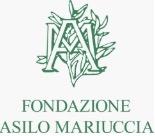 Fondazione Mariuccia.jpg