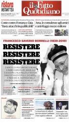 Il Fatto su Borrelli.jpg
