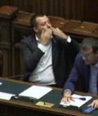 Salvini bacia.jpg