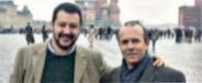 Salvini e amico.jpg