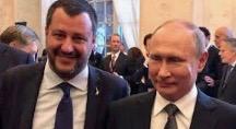 Salvini e Putin.jpg