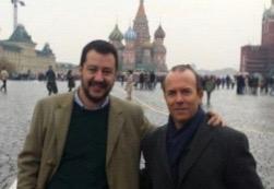 Salvini e Savoini a Mosca.jpg