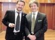 Salvini xon D'Amico.jpg