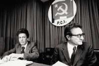 Tortorella e Berlinguer.jpg