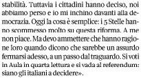 Aalvini al Corriere 2 .jpg