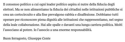 Conte 2 .jpg