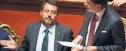 Conte e Salvini 2 pg.jpg