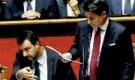 Conte e Salvini 3.jpg