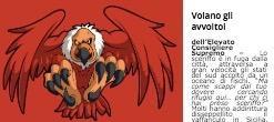 Gli avvoltoi.jpg