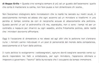 Nota di Grillo.jpg