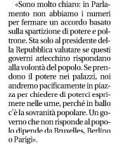 Parola di Salvini.jpg