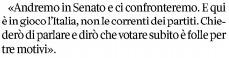 Renzi al Corriere 1.jpg