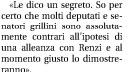 Salvini a Sallusti 1 .jpg