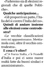 Salvini a Sallusti.jpg