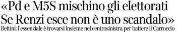 Bettini su Renzi.jpg