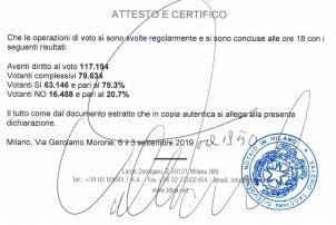 Certificazione notarile Rousseau.jpg