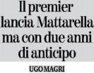 La Stampa.jpg