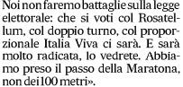 Renzi.jpg