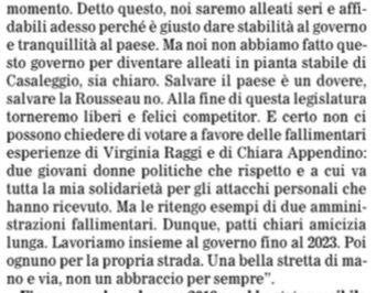 Renzi e Casaleggio.jpg