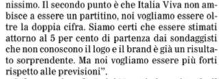 Renzi e dimensioni Italia Viva.jpg