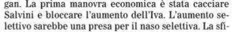 Renzi e Iva.jpg