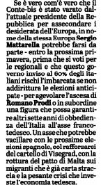 Cambi su Mattarella.jpg
