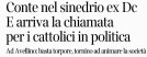 Corriere su Avellino.jpg