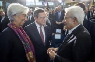 Draghi 2 .jpg