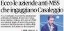 Il Fatto su Casaleggio.jpg