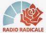 logo Radio Radicale.jpg