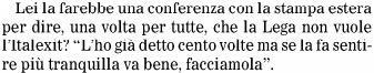 No Salvini a Italexit.jpg